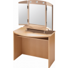 Jule Hairdressing Table by HABA, 128819