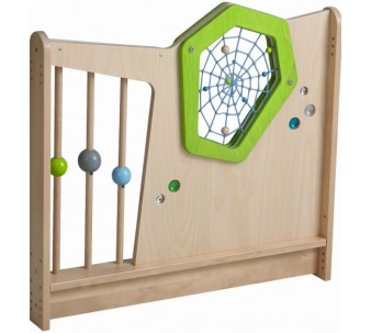 Grow Upp Net Partition by HABA, 440354