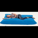 Lounge Cushion by HABA, 024172*