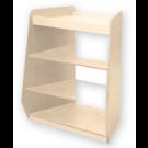 HABA Grow Upp Trapezoid Cabinet, 440502*
