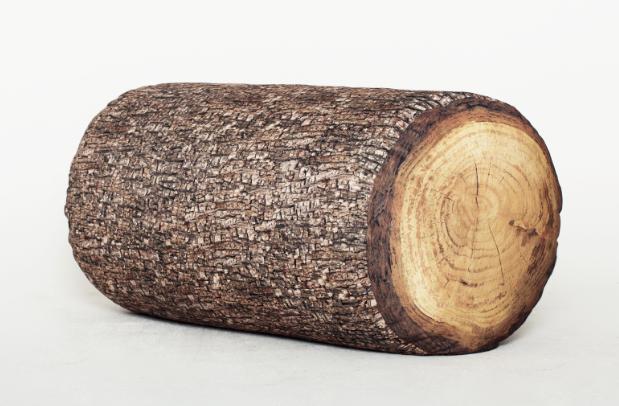 merowings tree trunk mw130. Black Bedroom Furniture Sets. Home Design Ideas