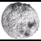 MeroWings® Moon Pod, MW306MOO