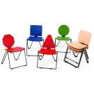 Children's Furniture Company All Designs & Colors