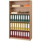 "Forminant H 71 ¾"" Open Portfolio Cabinet by HABA, 508911"