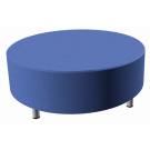 Relax Large Round Sofa by HABA, 053636*