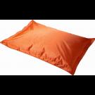 Orange Outdoor Cushion by HABA, 091204