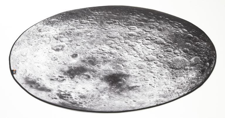 merowings moon mat mw616moo. Black Bedroom Furniture Sets. Home Design Ideas