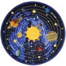 Cosmic Wonders Classroom Carpet, 30-CR-COS*