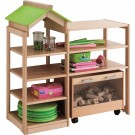 Forminant Shelf Combination 7 By HABA, 509606