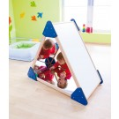 Fun Mini Mirror House by HABA, 126006