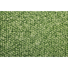 "Dura Carpet by HABA, 118"" Diameter Kiwi Green, 099941"