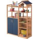 509613 - Forminant - Shelf Combination 14