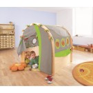 Adventure Cave Small by HABA, 112890