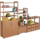 Forminant Shelf Combination 22 by HABA, 509621