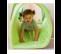 HABA Grow Upp Crawl Tunnel Partition, 440356