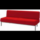 """Rebello"" 3-Seater Sofa by HABA, 158413*"